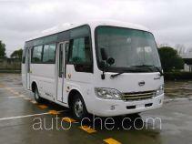 Kaiwo NJL6661BEV electric bus