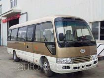Kaiwo NJL6706BEV1 electric bus