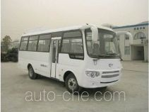 Kaiwo NJL6728YF4 bus