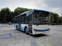 Kaiwo NJL6859BEV27 electric city bus