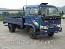 CNJ Nanjun NJP1030EP28A light truck