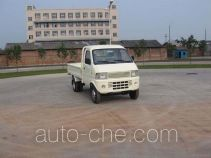 CNJ Nanjun NJP1020RD28A2 light truck