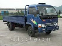 CNJ Nanjun NJP1020ED28A light truck