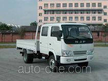 CNJ Nanjun NJP1030ES31 light truck