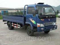 CNJ Nanjun NJP1040FD38 cargo truck