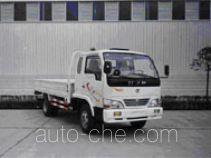 CNJ Nanjun NJP1060EP33 cargo truck