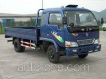 CNJ Nanjun NJP1060FP38 cargo truck