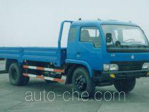 CNJ Nanjun NJP1060PA2 cargo truck