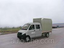 CNJ Nanjun NJP1210CWX низкоскоростной автофургон