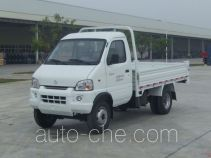 CNJ Nanjun NJP2310CD low-speed dump truck