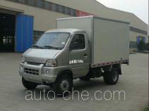 CNJ Nanjun NJP2310X low-speed cargo van truck
