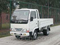 CNJ Nanjun NJP2810-8 low-speed vehicle