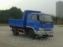 CNJ Nanjun NJP3040ZEP28M dump truck