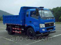 CNJ Nanjun NJP3040ZFP33M dump truck