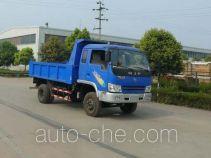 CNJ Nanjun NJP3040ZGP34B1 dump truck