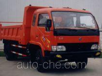 CNJ Nanjun NJP3060ZPA2F dump truck