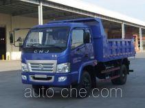 CNJ Nanjun NJP4010PD18 low-speed dump truck