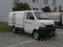 CNJ Nanjun NJP5020TYH25M pavement maintenance truck