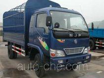 CNJ Nanjun NJP5040CCQFP38 stake truck