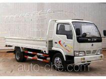 CNJ Nanjun NJP5060CCQE stake truck