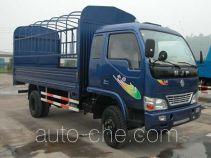 CNJ Nanjun NJP5040CCQFP37 stake truck