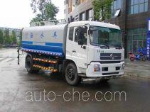 CNJ Nanjun NJP5160GSS50M sprinkler machine (water tank truck)