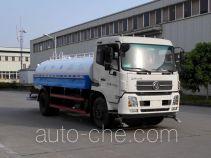 CNJ Nanjun NJP5160GSS50M поливальная машина (автоцистерна водовоз)