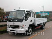 CNJ Nanjun NJP5815P6 low-speed vehicle