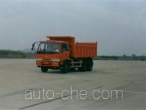 King Long NJT3160 dump truck