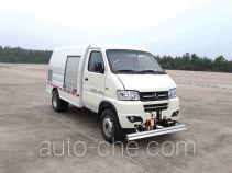 King Long NJT5031TYHBEV electric road maintenance truck