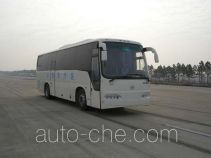 King Long NJT5150XYL medical vehicle