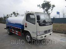 Jianqiu NKC5040GSSB4 поливальная машина (автоцистерна водовоз)