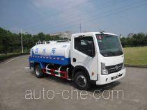 Jianqiu NKC5060GSSB поливальная машина (автоцистерна водовоз)