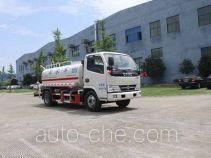 Jianqiu NKC5070GSSB5 поливальная машина (автоцистерна водовоз)