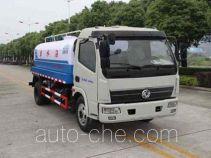 Jianqiu NKC5080GSSB4 поливальная машина (автоцистерна водовоз)