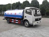 Jianqiu NKC5112GSSB4 поливальная машина (автоцистерна водовоз)
