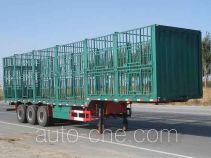 Wanma NMG9400CCQ animal transport trailer