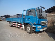 XCMG NXG1130D3ZAL1 cargo truck