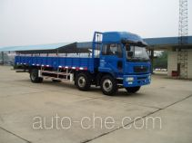 XCMG NXG1161D3PL cargo truck