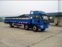 XCMG NXG1251D3PL1 cargo truck