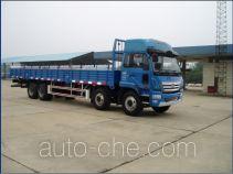 XCMG NXG1310D3BZEL1 cargo truck