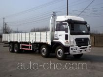 XCMG NXG1310D3KEL1 cargo truck