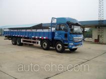 XCMG NXG1315DPL1 cargo truck