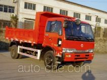 XCMG NXG3160D3ZA dump truck
