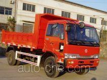 XCMG NXG3161D3ZA dump truck