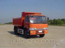 XCMG NXG3205DP dump truck