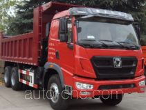 XCMG NXG3250D4KC dump truck