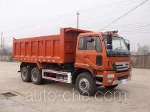 XCMG NXG3250D3ZCM dump truck
