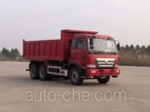 XCMG NXG3251D3BKC dump truck