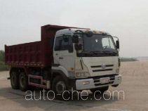XCMG NXG3251D3KC dump truck